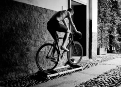 rhc, milano, fixed gear, race