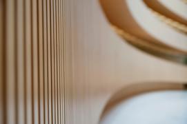 architcture, library, uzh, zurich, sanitago calatrava