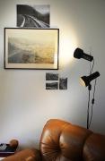 interior, design, architecture, furniture